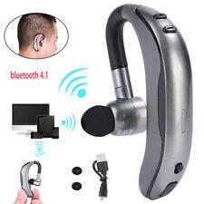 bluetooth Wireless Stereo Headset earphone headphone  Sport Earbud  Handsfree