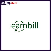 EarnBill.com - Premium Domain Name For Sale, Dynadot