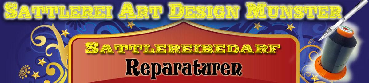 art-design-munster2012