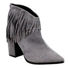 finest selection d001f a3789 Airstep Schuhe günstig kaufen | eBay