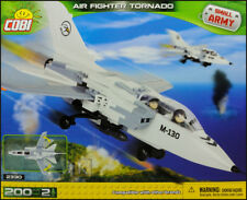 COBI Tornado Fighter (2330) - 200 elem.