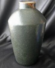 Vintage RORSTRAND CARL - HARRY STALHANE Vase 1964