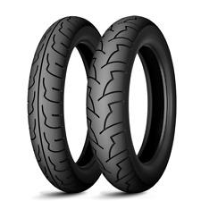 Gomme Moto Michelin 130/70 R18 63H PILOT ACTIV pneumatici nuovi