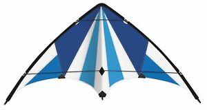 Gunther Blue Loop - Stunt Kite