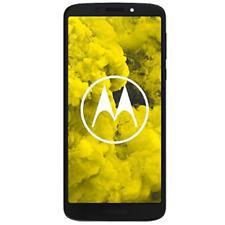 "DND 27909 Motorola Moto G6 Play 5,7"" Deep Indigo TIM"