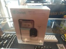 ✳� Brand New! Owlet Cam Baby Video Monitor - WiFi Camera Free Shipping!✳�