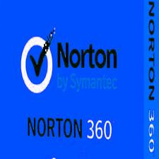 💥 NORTON 360 2018 ✳️ 90 Tage GARANTIE 1PC ✳️ BLITZVERSAND ✔️