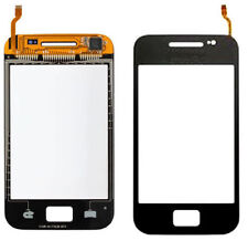 Samsung Mobile Phone Screen Digitizers