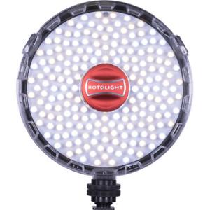 Rotolight Neo II Mark 2 Continuous LED Advanced Video Light (RL-NEO-2)