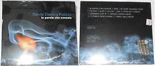 Banda Elastica Pellizza - La Parola Che Consola - CD
