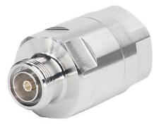 L6TDF-PS ANDREW 7/16 DIN FEMALE POSITIVE STOP CONNECTOR FOR 1-1/4 LDF6-50 CABLE