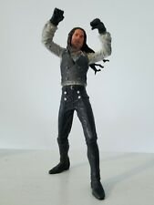 LOOSE NECA THE CROW TOP DOLLAR ACTION FIGURE ONLY NECA 2005 ERIC DRAVEN MOVIE 7""