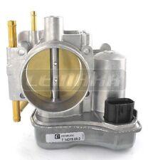 Regulador Piezas Opel Astra : Corsa : Meriva: Omega : Signum: Lemark; LTB024