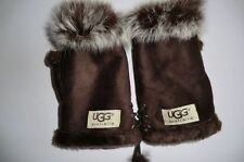 UGG Australia Damen-Handschuhe & -Fäustlinge