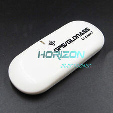 NEW DIYmall Vk-172 USB GPS G-mouse Gmouse/Windows 10/8/7/vista/xp glonass Ublox7