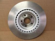 1 New OEM Audi A5 S5 Q5 SQ5 Front Brake Rotor fits Right or Left side 4G0615301