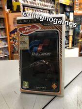 Gran Turismo (Essentials) Ita PSP USATO GARANTITO