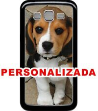 carcasa dura case Samsung Galaxy Grand neo - personalizada con tu foto