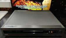 Sony RDR-HX900 DVD HDD Player Recorder - Tested
