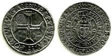 PORTUGAL. 2011. 7,50 EURO