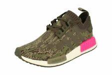 Shop Herren adidas Originals Adi Ease Sneaker camouflage