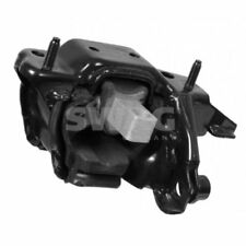 SWAG Engine Mounting 30 91 9908