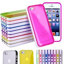 Unbranded/Generic Mobile Phone Fitted Cases/Skins for iPhone 5c