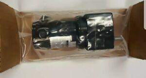 Bision Gear Motor