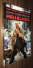 John Constantine HELLBLAZER -- Joyride TPB -- Diggle -- Vertigo