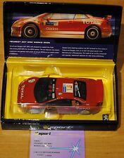 C2561A PEUGEOT 307WRC WORKS 2004 No16 (Ltd Edition)