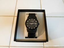 Bulova 98D121 Men's Watch  --  NWT NEW!!
