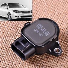 For Corolla Echo Scion Subaru Pontiac: Throttle Position Sensor TPS 89452-20130