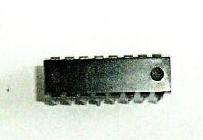 LM1017N