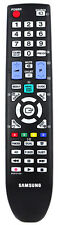 Samsung PS50C490B3WXXU Genuine Original Remote Control