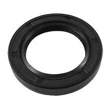 Rubber Double Lip Oil Seal 35x52x8mm For Motor Engine,Shaft Generator 5KV