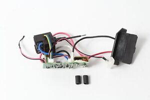 Genuine Ridgid 270013041 Switch ASM Fits R8620 18V Li-Ion Jobmax Power Handle