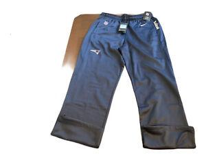 Nike New England Patriots On Field Pants Size Medium 906732-419
