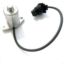 Oil Level Sensor VAUXHALL OPEL Astra F G 1.8-2.2 Vectra B 1.8-2.6 EAP™
