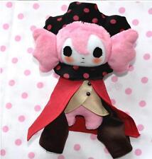 Anime Puella Magi Madoka Magica Charlotte Cosplay Plush Doll Toy Cushion Gift
