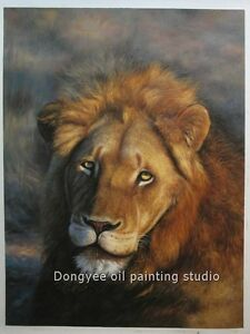 Accept custom orders house,pets,landscape from your photo in oil paint