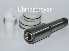 Airless complete Piston rod 704-551 with repair kit 704-586.