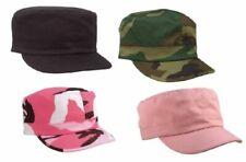 Gorra de ejército
