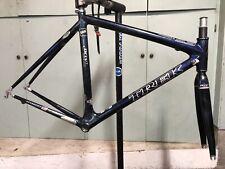 Trek Madone 5.9 SL 56cm Carbon Fiber Frame Set