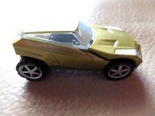 2004 Kinder Ü-Ei Design Cars Dincer AC1 Sportwagen Fahrzeug Auto C-122 Spielzeug
