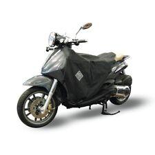 Tucano Urbano Coprigambe Termoscud R152C-X Yamaha XC 300 Versity
