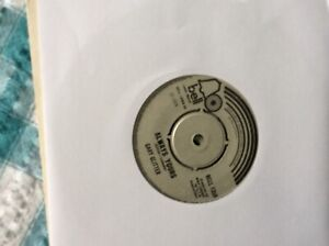 Gary Glitter Always Yours Vinyl Single