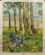 Im Stil der Zeit & Reproduktionen künstlerische Malerei von 1950-1999