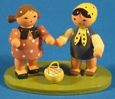Forever Girlfriends German Figurine FGK501X16