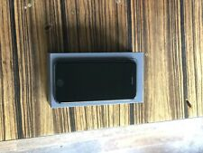 Apple iPhone 8 - 64GB - Space Grau