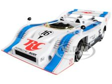 PORSCHE 917/10 #16 FOLLMER WINNER 1973 ROAD ATLANTA 1/18 MINICHAMPS 153736516